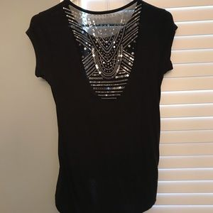 Victoria's Secret size small shirt